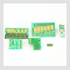 Aluminum Base Print Wiring